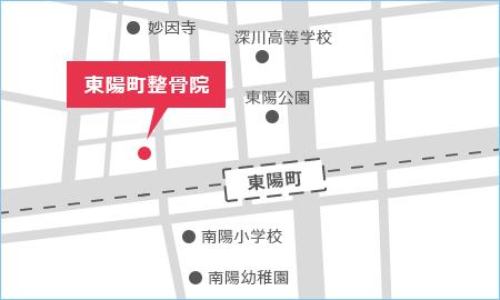 〒135-0016 東京都江東区東陽3-24-12